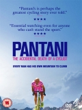 Pantani: The Accidental Death Of A Cyclist - 2014