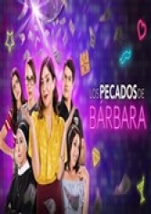 Los Pecados De Barbara
