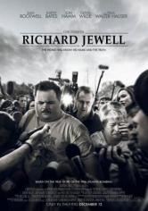 El Caso De Richard Jewell (2019)