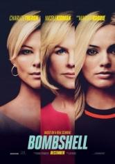 Bombshell (El Escándalo) (2019)