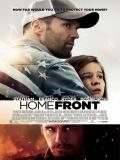 Homefront - 2013