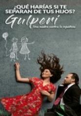 Gulperi