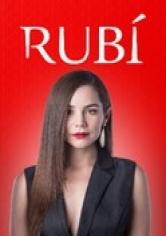 Rubi 2020
