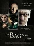 The Bag Man - 2014