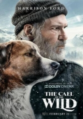 The Call Of The Wild (La Llamada De Lo Salvaje) (2020)