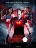 Bloodshot - 2020