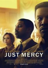 Just Mercy (Buscando Justicia) (2019)