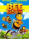 Bee Movie - 2007