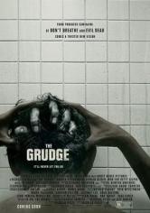 The Grudge (La Maldición Renace) (2020)