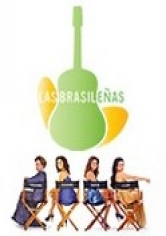 Las Brasileñas