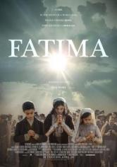 Fatima 2020 (2020)