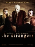 The Strangers - 2008
