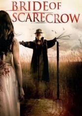 Bride Of Scarecrow (2019)