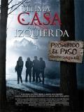 La última Casa A La Izquierda - 2009