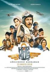 Hürkus (2018)