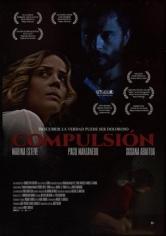 Compulsión 2017 (2017)