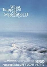 Lo Que Ocurrió El 11 De Septiembre (2019)