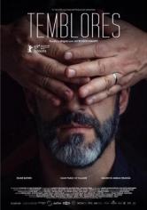 Temblores (2019)