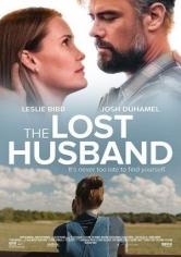 The Lost Husband (Una Nueva Eternidad) (2020)