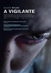 A Vigilantei (2018)