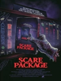 Scare Package - 2019