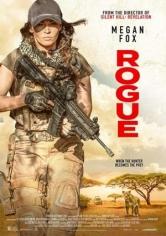 Rogue 2020 (2020)
