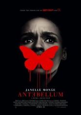 Antebellum (Elegida) (2020)