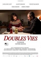 Doubles Vies (2018)
