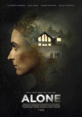 Alone 2020 (2020)