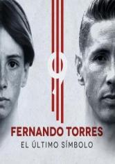 Fernando Torres: El Último Símbolo (2020)