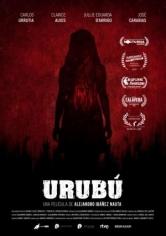 Urubú (2019)