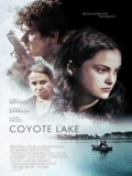 Coyote Lake - 2019