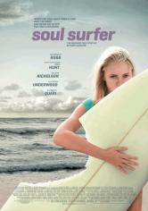 Olas Del Corazon(Soul Surfer) (2011)