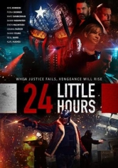 24 Little Hours (2020)