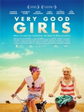 Very Good Girls - 2013