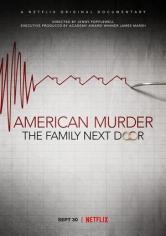 El Caso Watts: El Padre Homicida (2020)