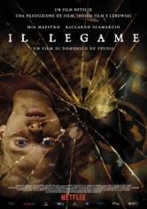 Il Legame (El Vínculo) (2020)