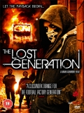 The Lost Generation - 2013