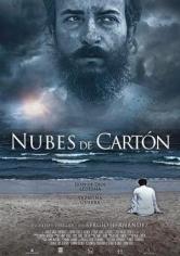 Nubes De Cartón (2019)