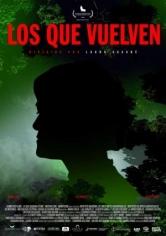 Los Que Vuelven (2019)