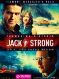 Jack Strong - 2014