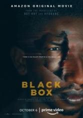 Black Box (La Caja Negra) (2020)