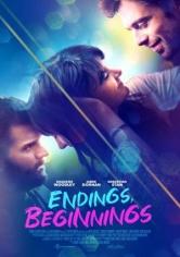 Endings, Beginnings (2019)