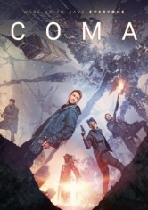 Koma (2020)