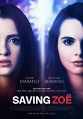 Saving Zoë (Salvando A Zoë (2019)