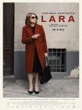 Lara - 2019