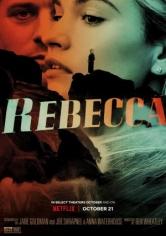 Rebecca (2020)