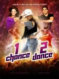 1 Chance 2 Dance - 2014
