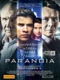 Paranoia - 2013