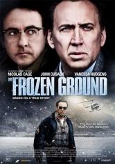 The Frozen Ground (Caza Al Asesino) (2013)